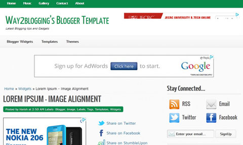 way2blogging_template
